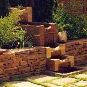Fot. 6 Projekt i realizacja Pracowni Sztuki Ogrodowej/Ogrodowni, źródło: Ogrodownia