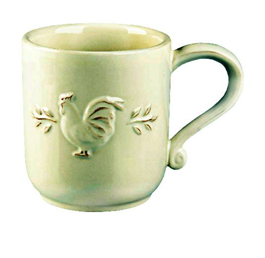 Kubek ceramiczny z tłoczeniami motywów zwierzęcych-008-2014-03-21 _ 15_56_02-75